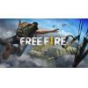 HACK Diamantes Free fire 2019 - FUNCIONA